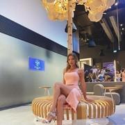 MelisaaDongeell's Profile Photo