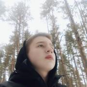 masson_chay's Profile Photo