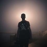trolllus's Profile Photo