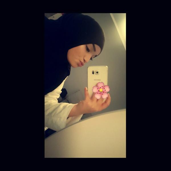 yasmina_eti's Profile Photo