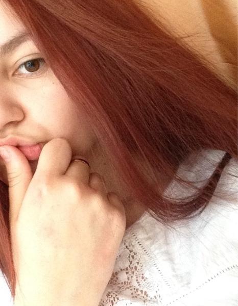 valeriakotova1901's Profile Photo