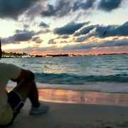 mohamedibrahim566's Profile Photo
