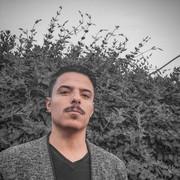 sultanu007's Profile Photo