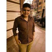 mohamedzmzm's Profile Photo