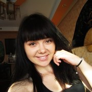 taksapol's Profile Photo