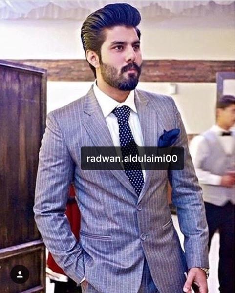 radwanaldulaimi's Profile Photo