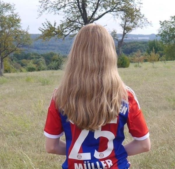 ilydakyl's Profile Photo