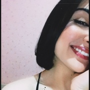 Alina290496's Profile Photo