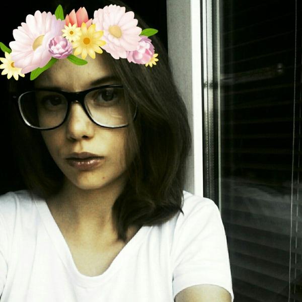 nstslksndrvn's Profile Photo