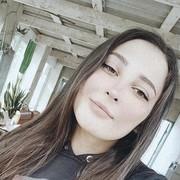 Chris_Matrosova's Profile Photo