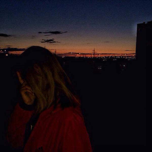 Nastya69Kovalskaya's Profile Photo