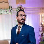 MahmoudElshwaf's Profile Photo