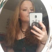 ChelseaFeola's Profile Photo