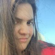 saretta1215's Profile Photo