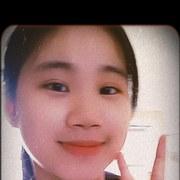 LynksBambii's Profile Photo