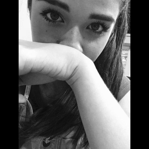 susana_gonzales0312's Profile Photo