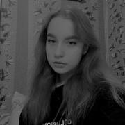 hate__love___'s Profile Photo