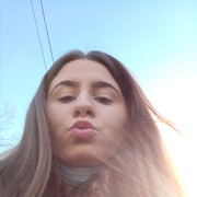 SandraSieradzka's Profile Photo