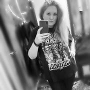 galinkaleva's Profile Photo