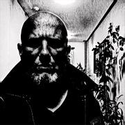 Koldun_Andras's Profile Photo