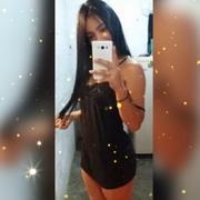 sara_182002's Profile Photo