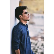AsadRaXaShah's Profile Photo