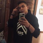 Jaaviiersitoo's Profile Photo
