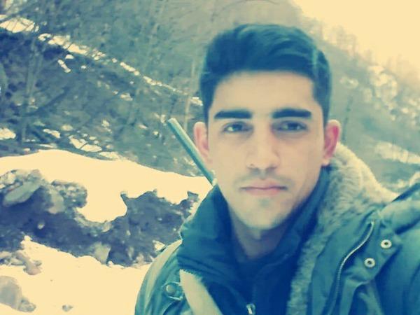 Rabakqafqaz's Profile Photo