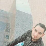 mahmoadali's Profile Photo