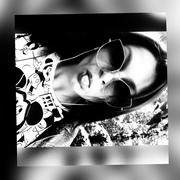 Katerina_1488_Katya's Profile Photo