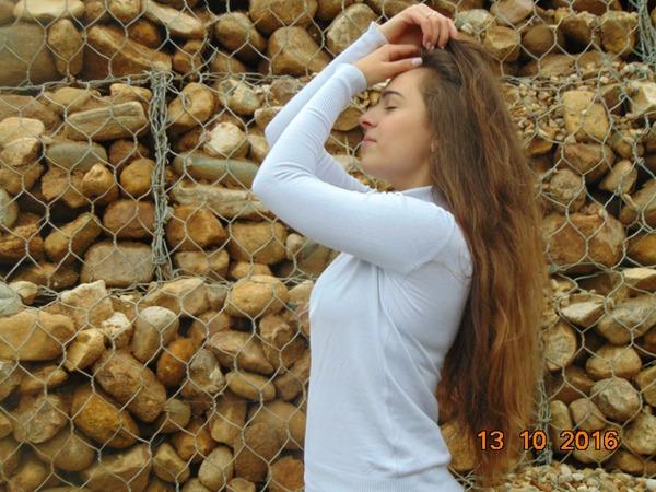 berkyta_i_ti's Profile Photo