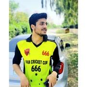 mahad0101's Profile Photo