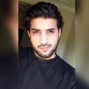 SalmanShani's Profile Photo