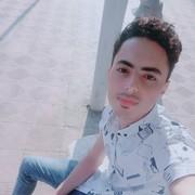 Mazika1798's Profile Photo