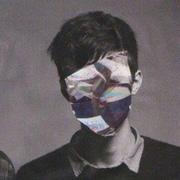 vobla2792's Profile Photo