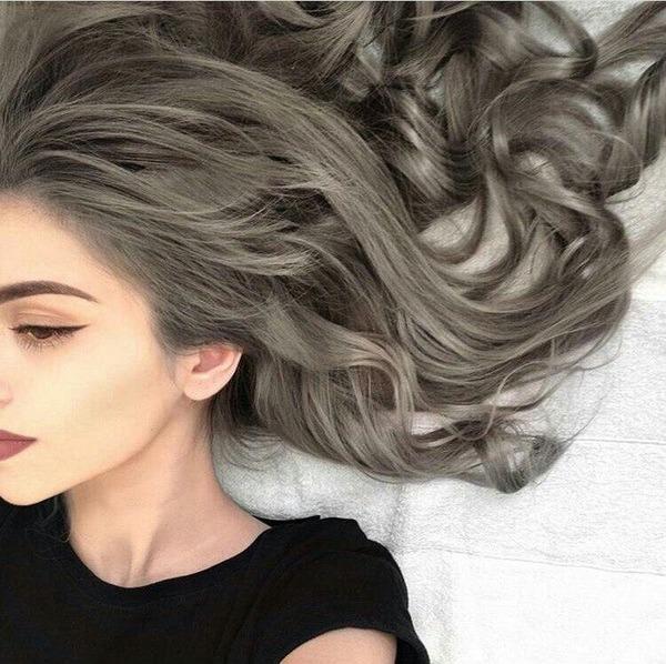 Millka_0's Profile Photo