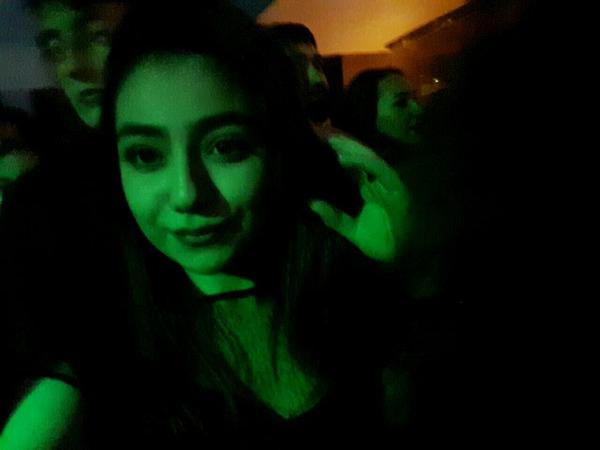 aagadirova's Profile Photo
