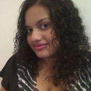 OnceinaBLUE's Profile Photo