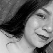 Fanny1254's Profile Photo