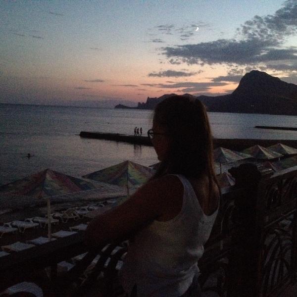anastasiabelaeva's Profile Photo
