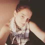 EggAlinaFan's Profile Photo