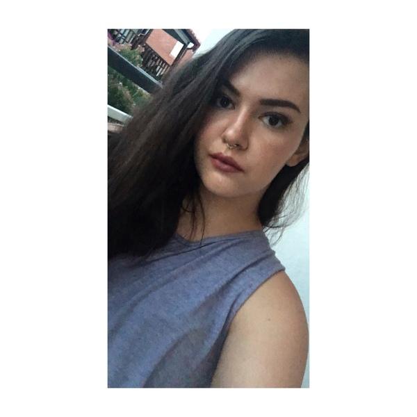 MariaGoshkaGosheva's Profile Photo