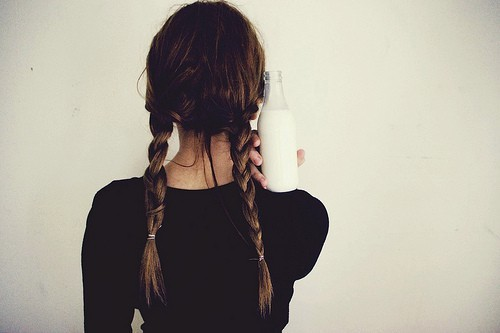 Redhead_girl_13's Profile Photo