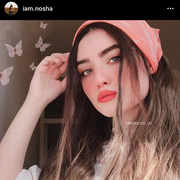 flower07_'s Profile Photo