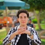 abdullahwaleed2's Profile Photo