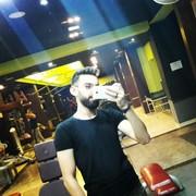 Haamoooz's Profile Photo