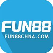 fun88chna's Profile Photo