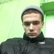 alexanderzinchenko1's Profile Photo