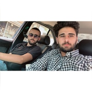 ammar_zakarneh's Profile Photo