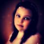 broken_heart97's Profile Photo